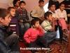 ԶԼՄ. Օտարերկրացիների կողմից  երեխաների ապօրինի որդեգրմանը մասնակիցները հայտնի են