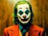 «Ջոկերը» հասույթով համաշխարհային ռեկորդ է սահմանել R վարկանիշով ֆիլմերի շարքում