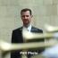 Syrian Kurds call on Assad to enter new peace talks