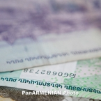 Armenia raising minimum wage by 24% from January