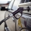 Iran: Calm restored after fuel price hike unrest