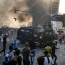 Amnesty. More than 100 protesters killed in Iran unrest
