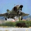 Israeli Air Force launches heavy attack on southern Damascus