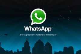 Telegram founder: WhatsApp likely part of surveillance programs