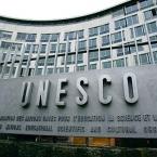 Armenia elected to UNESCO International Bureau of Education