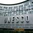 Armenia elected to board of UNESCO International Bureau of Education