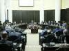 Կառավարությունը հավաստագրեր կտրամադրի կոխլեար իմպլանտի խոսակցական պրոցեսորի մասեր ձեռք բերելու համար