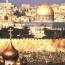 Israeli forces arrest Palestinian governor of Jerusalem