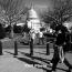 Еще один сенатор США заблокировал голосование по резолюции о признании Геноцида армян