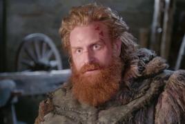 Создатели «Игры престолов» сняли альтернативную концовку сериала