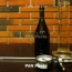 2020 Yerevan Wine Days slated for May 1 and 2
