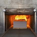 Two crematoria will open in Armenia in 2020