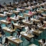 12-րդ դասարանցիներն ավարտական քննությունները կհանձնեն դեկտեմբերի 24-28-ը