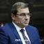 Անանյան. ՀՀ-ն առաջարկում է Վրաստանին և ԵՏՄ-ին նույն էլեկտրոնային կնիքներից օգտվել