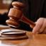 Քոչարյանի գործը վարող դատավորին հետևած և նկարահանած երիտասարդները ևս 1 ամիս կմնան կալանքի տակ