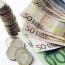 Из сокровищницы в Дрездене украли драгоценности на €1 млрд