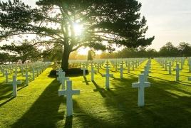 ՀՀ-ում դիակիզարան բացողները նաև ամերիկյան տիպի գերեզմանատներ են հիմնելու