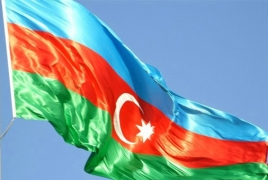 BBC: Azerbaijan tortured soldiers when looking for Armenian spies