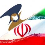 Iran-EAEU trade office set to open in Yerevan