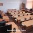 U.S. Southwestern University offers scholarships to Artsakh lawyers