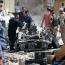Iraqi security forces shoot dead 45 protesters amid turmoil