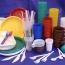 В Белоруссии запретят использовать пластиковую посуду в общепите с 2021 года