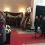 В Москве прошли похороны разведчицы Гоар Вартанян: Присутствовал президент Армении