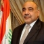 Iraq Prime Minister announces resignation