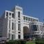 Yerevan condemns Azerbaijan's