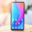 Xiaomi выпустит смартфон с самой быстрой зарядкой