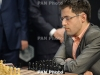 Levon Aronian pulls out of FIDE Grand Prix due to health issues