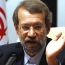 "Iran ""seriously reconsider"" stepping back from UN atomic watchdog"