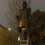 Գրիբոյեդովի արձանը մաքրել են ներկից