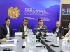 Yerevan hosting Silicon Mountains Forum on Dec 4-5