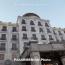Ծաղկաձորի «Գոլդեն Փելիս» հյուրանոցի աճուրդը կկայանա դեկտեմբերի 18-ին