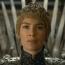 Выходит финальный сезон «Игры престолов» с дополнительными материалами