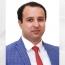 Հայկ Սարգսյանը ՀՀ վերադառնալ ցանկացող չծառայածներին ֆլեշմոբ է առաջարկում