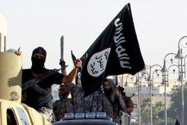 В Ираке задержан один из лидеров ИГ