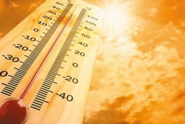 UN: 2010-2019 likely to be hottest decade on record
