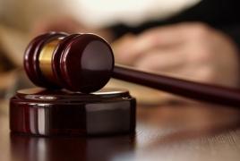 Գոգենի կտավը վաճառվել է 9.5 մլն եվրոյով