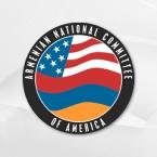 ANCA: U.S. should end preferential trade treatment for Azerbaijan