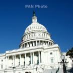 Senators hailed for increased effort on Armenian Genocide bill