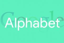 Основатели Google покинули свои посты в материнской компании Alphabet