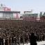 North Korea tells U.S. to prepare for