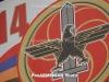 РПА: Обвинение против Саргсяна - вопиющее проявление политического преследования
