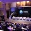 «Խելացի լուծումներին» նվիրված Silicon Mountains համաժողովը Երևանում միավորել է ՏՀՏ ոլորտի առաջնորդներին