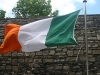 Ireland ratifies EU-Armenia agreement