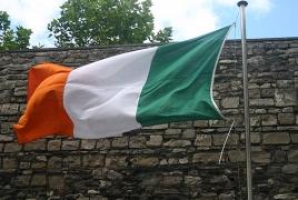 Իռլանդիան վավերացրել է ՀՀ-ԵՄ համաձայնագիրը