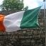 Ирландия ратифицировала соглашение между Арменией и ЕС