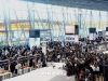 Passenger traffic in Armenian airports grew by more than 9% in November